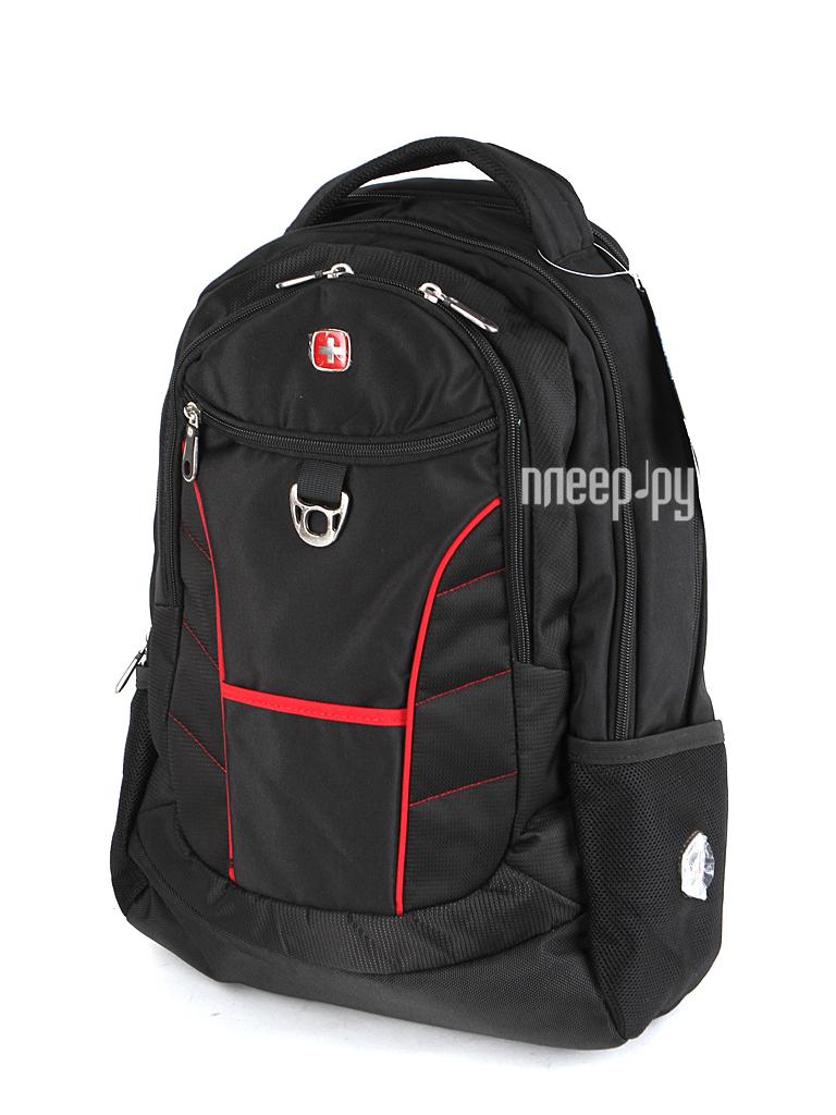 Рюкзак wenger 3165426408 grey lime рюкзак походный купить дешево