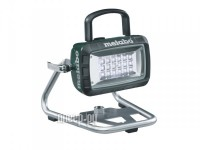 Фонарь Metabo BSA 14.4-18 LED 602111850