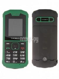 ������� ������� teXet TM-509R