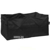 Органайзер Comfort Address BAG-061