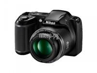 Nikon L340 Coolpix (�������� Nikon)
