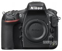 ����������� Nikon D810A Body (�������� Nikon)