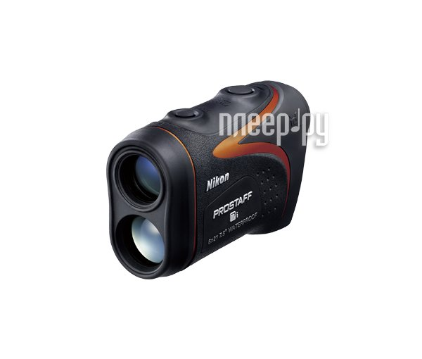 Дальномер Nikon Prostaff 7i