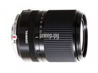 Объектив Tamron AF 14-150 mm F/3.5-5.8 Di III Micro Four Thirds Black