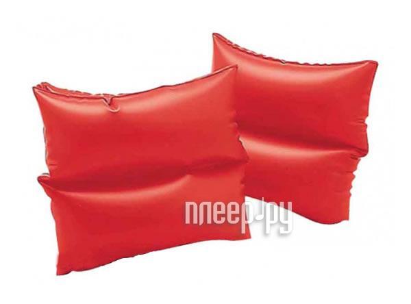 Игрушка для плавания Intex 59640