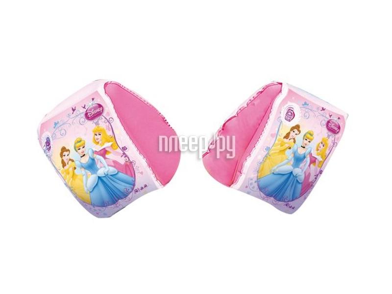 Игрушка для плавания BestWay Disney Princess 91041EU 37321