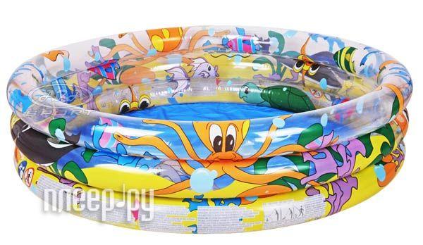 Детский бассейн BestWay 51008B