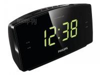 Philips AJ3400/12 �������������� - ������!