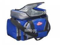 Сумка Berkley System Bag L 1345045 Blue-Grey-Black