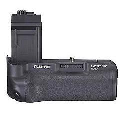 Батарейный блок Canon BG-E5 for 450D / 500D / 1000D - вертикальная питающая рукоятка  Pleer.ru  1898.000