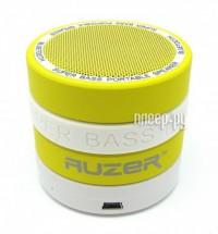 AUZER AS-M7 Yellow-White