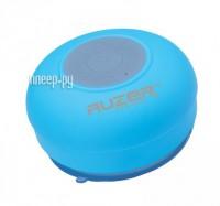 AUZER AS-W1 Blue