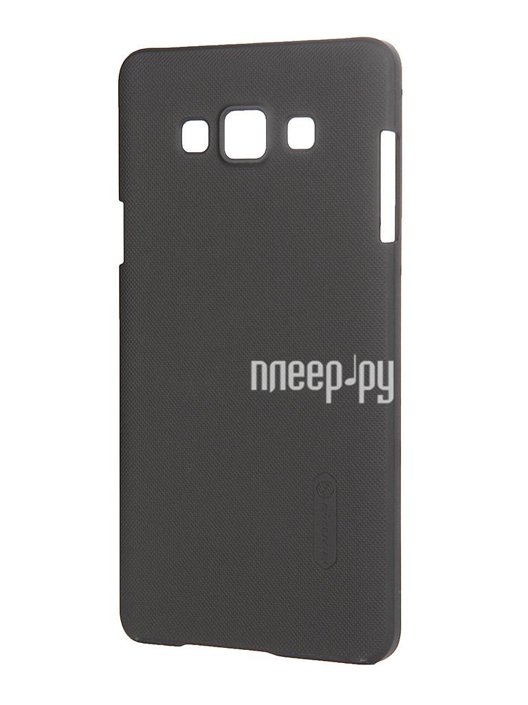 Аксессуар Чехол-накладка Sony Xperia E4 BROSCO силиконовый Transparent E4-BACK-01-TRANSPARENT