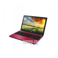 Acer Aspire E5-521-85CV NX.MPQER.003 (AMD A8-6410 2.0 GHz/4096Mb/500Gb/DVD-RW/AMD Radeon R5/Wi-Fi/Bluetooth/Cam/15.6/1366x768/Windows 8 64-bit)