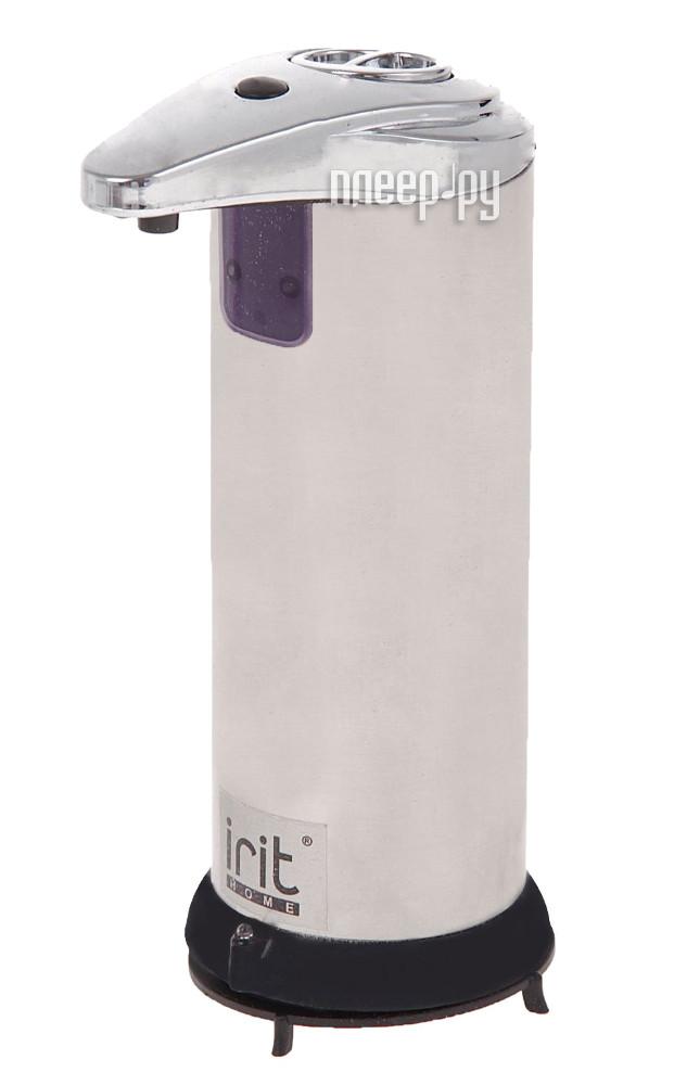 Дозатор IRIT IRSD-01