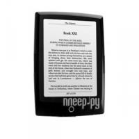 Bookeen Cybook Odyssey Essential Black CYBOY5S-BK