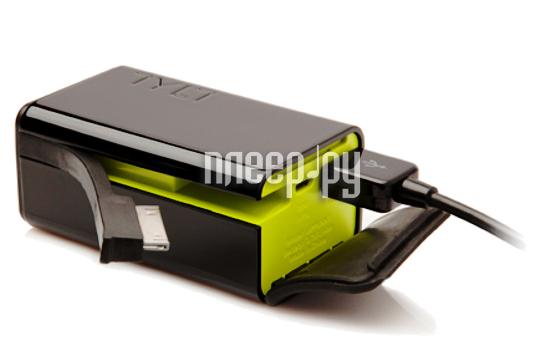 Аккумулятор TYLT PowerPlant 30 pin APLPPLANT2-T