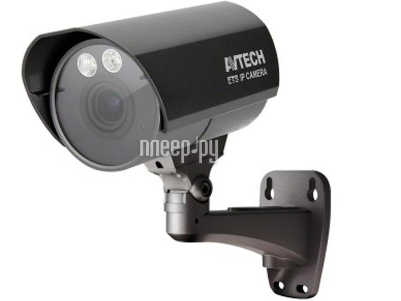 IP камера AVTech AVM459BH