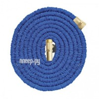 Шланг Magic Hose 15m Blue PRO-50