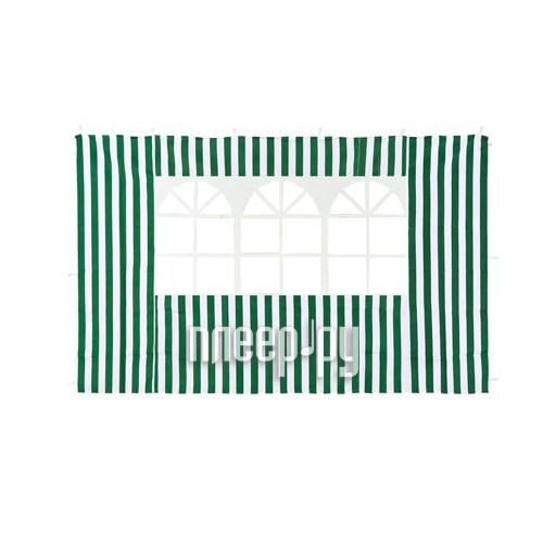 Тент Green Glade 4110 - стенка