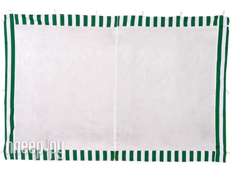 Тент Green Glade 4130 - стенка