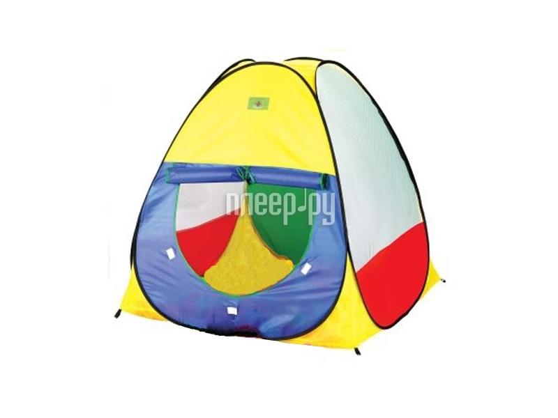 Игрушка для активного отдыха Домик Shantou Gepai 8079