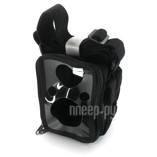 Радиоприемник Tivoli Audio PAL Carry Bag Black