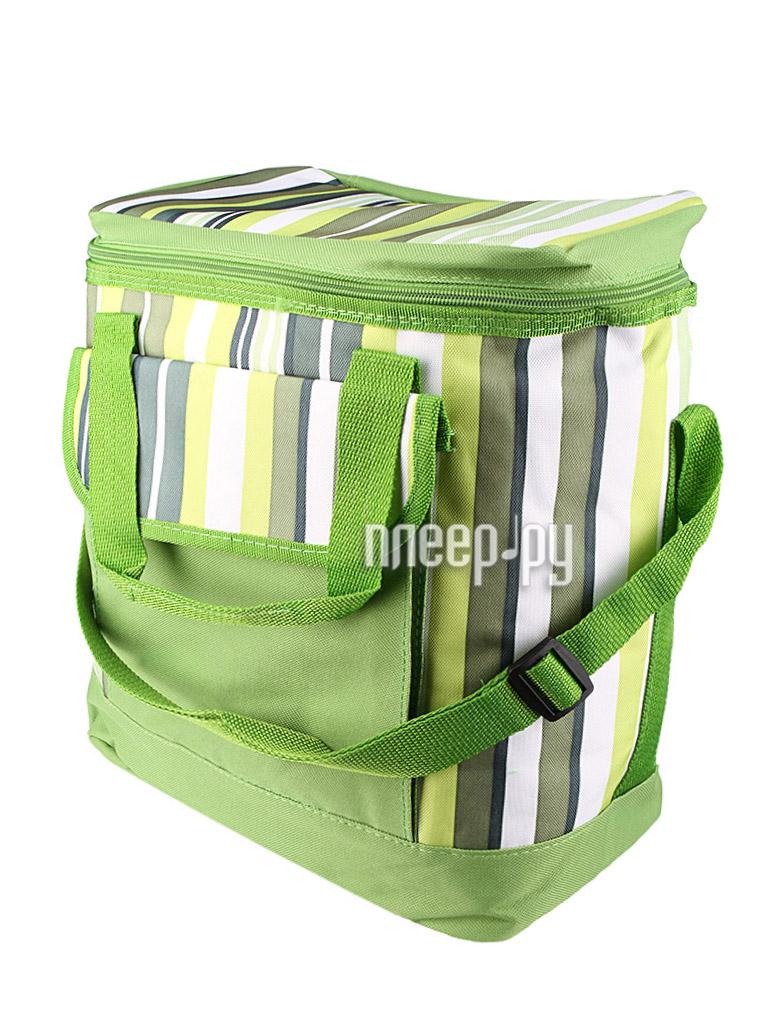 термосумка Green Glade P1620