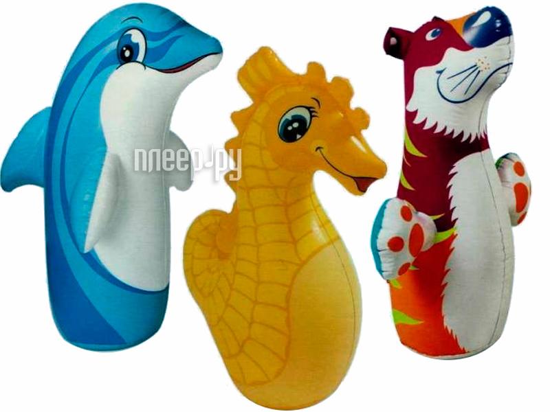 Игрушка для плавания Intex 44669