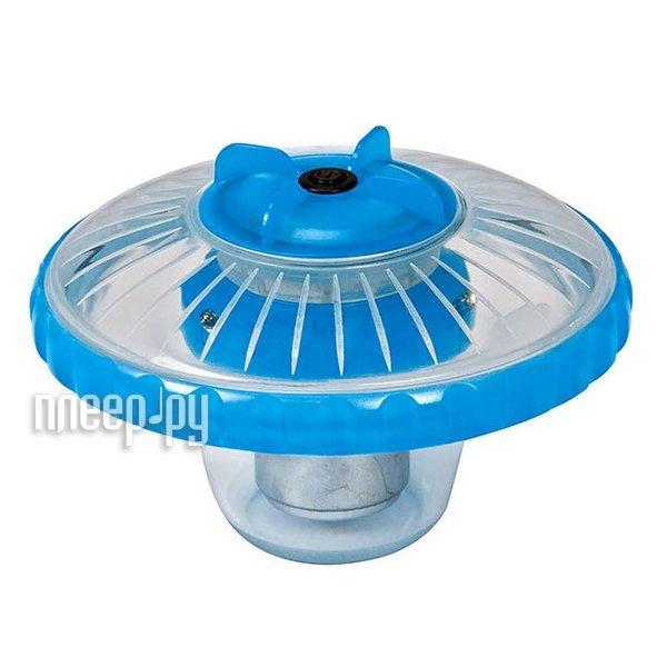 Аксессуар Intex Лампа светодиодная 28690