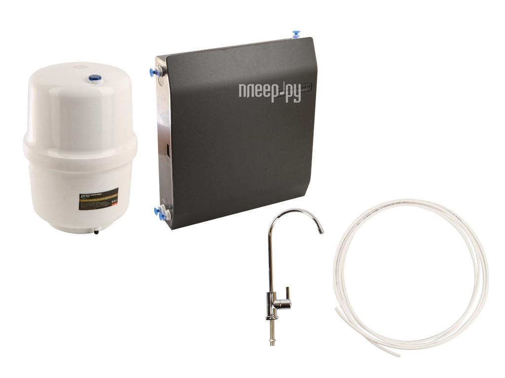 Фильтр для воды Новая Вода Expert Osmos MO530