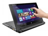 ������� Lenovo IdeaPad Flex 10 59436723 (Intel Celeron N2840 2.16 GHz/2048Mb/500Gb/No ODD/Intel HD Graphics/Wi-Fi/Bluetooth/Cam/10.1/1366x768/Windows 8.1 64-bit) 987458