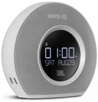 ������� JBL Horizon White