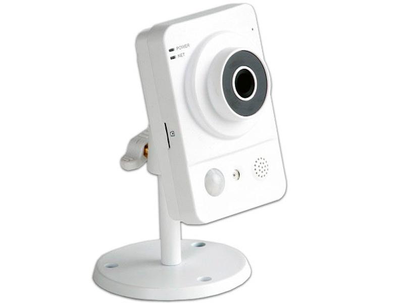 IP камера KENO KN-IPC-KW100A
