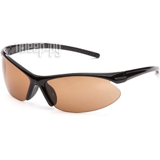 Очки SPG Premium AS104 Black