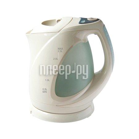 Чайник VES 1024 C