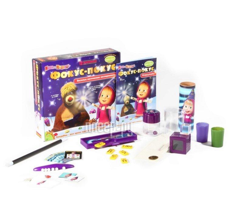 Игра Bondibon Науки с Буки Солнечная энергия BB47458 7060