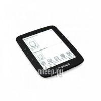 Gmini MagicBook A6LHD