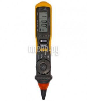 Купить Мультиметр Mastech MS8211