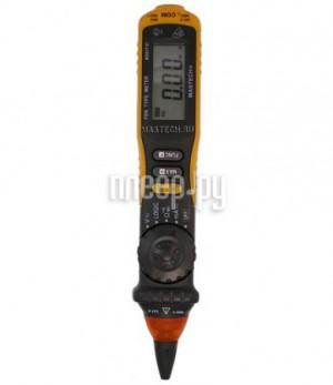 Купить Мультиметр Mastech MS8211D