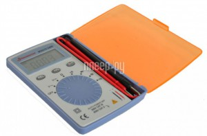Купить Мультиметр Mastech MS8216
