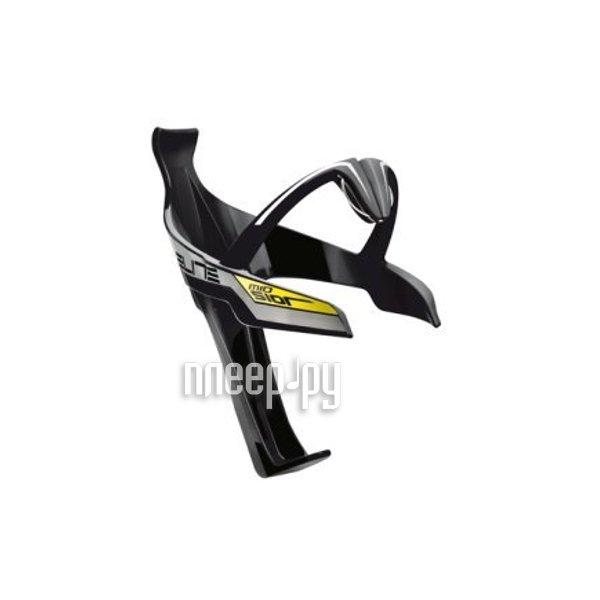 Крепление для фляги Elite Sior Mio Race EL0101659