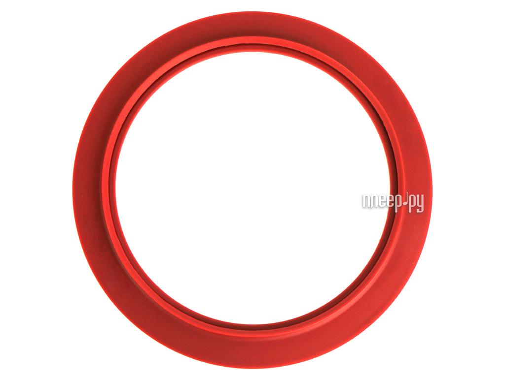 Redmond RAM-SR225 - кольцо силиконовое для аэрогриля