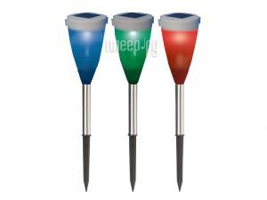 Купить Светильник Uniel Modern USL-M-016/PT135 Magic Dew