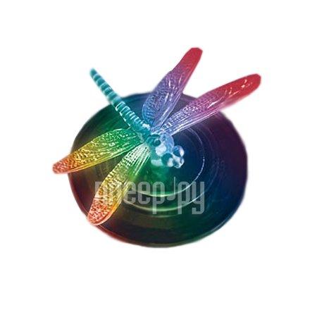 Светильник Uniel Special USL-S-106/PT075 Magic Dragonfly