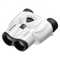 ������� Nikon 8-24x25 Aculon T11 Zoom White