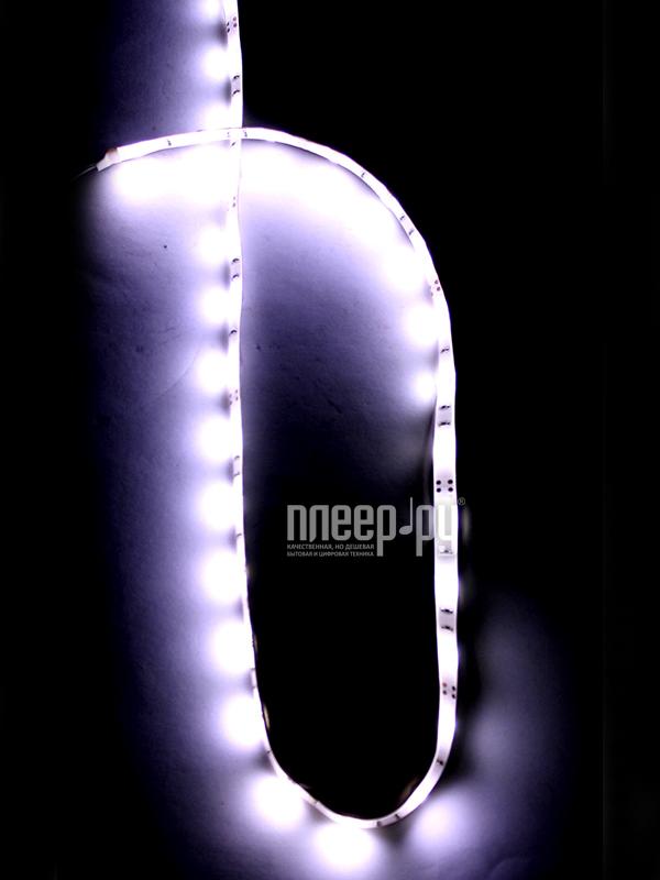 Светодиодная лента AcmePower F72-5060PW-N1-12-001 5m