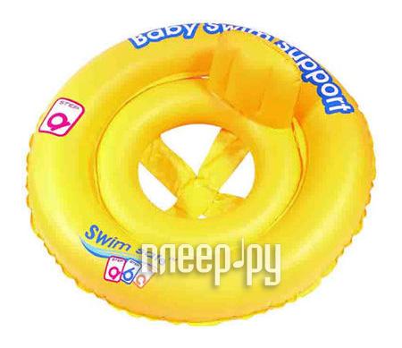 Надувной круг BestWay 32027B