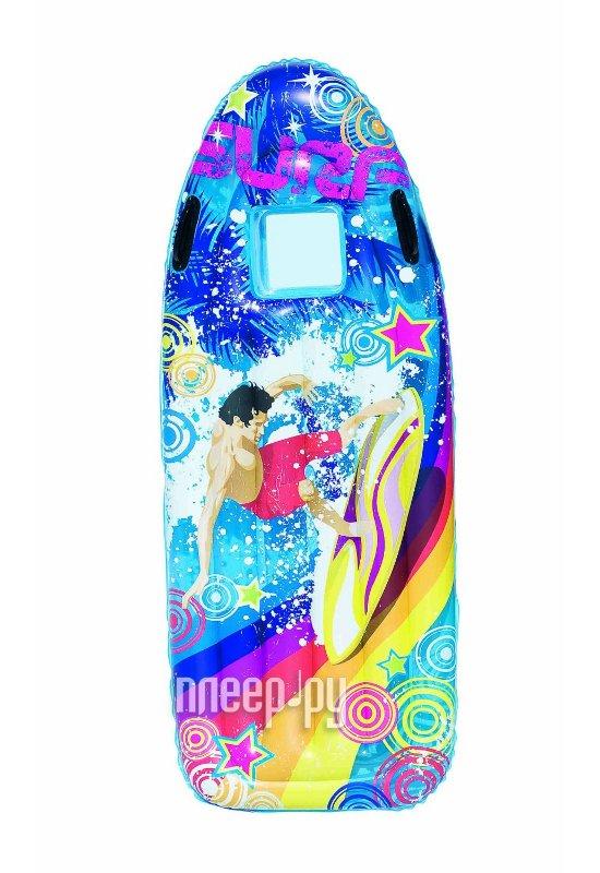 Игрушка для плавания BestWay 42005