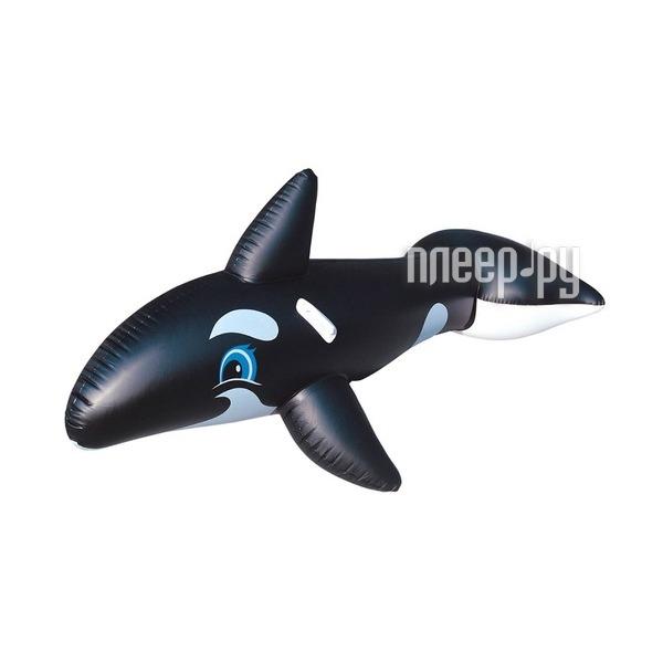Игрушка для плавания BestWay 41009В